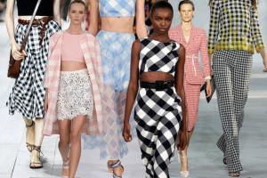 mobile_elle-00-spring-2015-trends-gingham-opener-xln-lgn