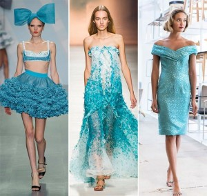 mobile_spring_summer_2015_color_trends_scuba_blue_fashionisers (1)