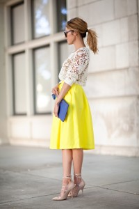yellow_midi_skirt_hello_fashion