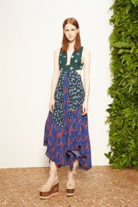 mobile_4264-1-Stella_McCartney_027_2000