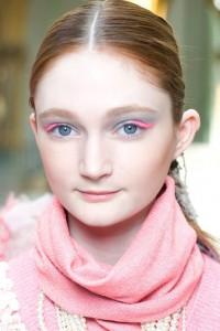 w621_chanel-makeup-vogue-11mar14-chanel_b