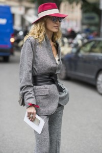 Best-Street-Style-Shoes-Bags-Fashion-Week-Spring-2016