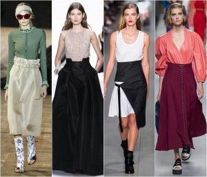 Skirt-Fashion-Trends-Spring-Summer-2016-1