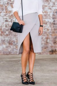 easy-and-stylish-diy-split-wrap-skirt-3