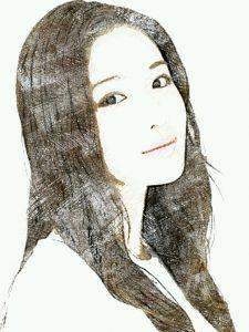 SketchGuru_20161218153139